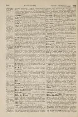 Bild der Seite - 640 - in Pierers Konversations-Lexikon - Symmachie-Zz, Band 12