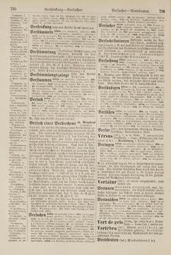 Bild der Seite - 796 - in Pierers Konversations-Lexikon - Symmachie-Zz, Band 12