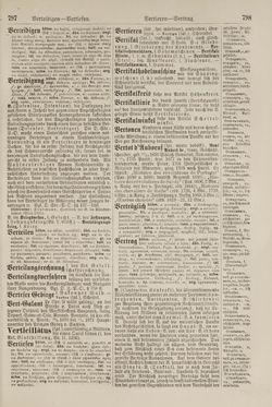 Bild der Seite - 798 - in Pierers Konversations-Lexikon - Symmachie-Zz, Band 12