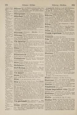 Bild der Seite - 872 - in Pierers Konversations-Lexikon - Symmachie-Zz, Band 12