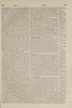 Bild der Seite - 882 - in Pierers Konversations-Lexikon - Symmachie-Zz, Band 12