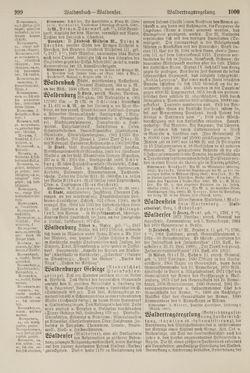 Bild der Seite - 1000 - in Pierers Konversations-Lexikon - Symmachie-Zz, Band 12