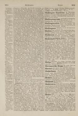 Image of the Page - 1056 - in Pierers Konversations-Lexikon - Symmachie-Zz, Volume 12