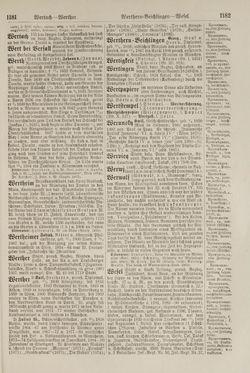 Bild der Seite - 1182 - in Pierers Konversations-Lexikon - Symmachie-Zz, Band 12