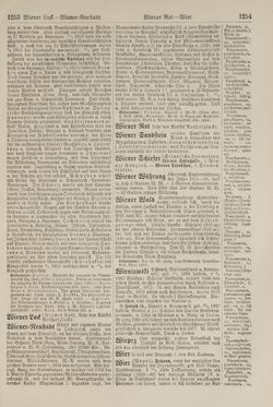 Bild der Seite - 1254 - in Pierers Konversations-Lexikon - Symmachie-Zz, Band 12