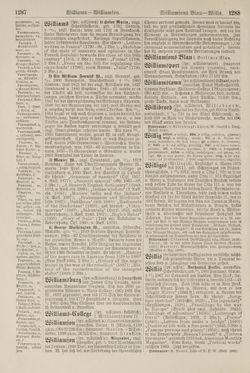 Bild der Seite - 1288 - in Pierers Konversations-Lexikon - Symmachie-Zz, Band 12