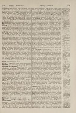 Bild der Seite - 1330 - in Pierers Konversations-Lexikon - Symmachie-Zz, Band 12