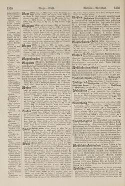 Bild der Seite - 1356 - in Pierers Konversations-Lexikon - Symmachie-Zz, Band 12