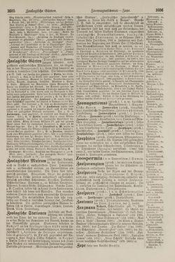 Bild der Seite - 1606 - in Pierers Konversations-Lexikon - Symmachie-Zz, Band 12