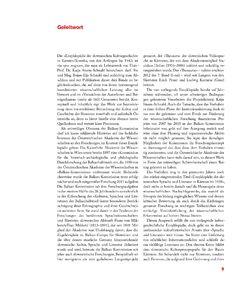 Image of the Page - 9 - in Enzyklopädie der slowenischen Kulturgeschichte in Kärnten/Koroška - Von den Anfängen bis 1942, Volume 1: A – I