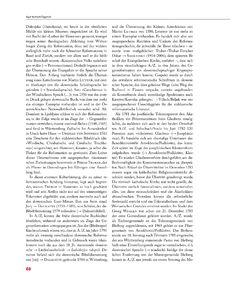 Bild der Seite - 68 - in Enzyklopädie der slowenischen Kulturgeschichte in Kärnten/Koroška - Von den Anfängen bis 1942, Band 1: A – I