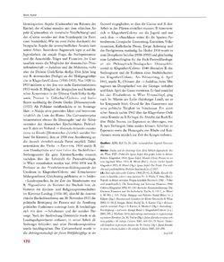 Bild der Seite - 170 - in Enzyklopädie der slowenischen Kulturgeschichte in Kärnten/Koroška - Von den Anfängen bis 1942, Band 1: A – I