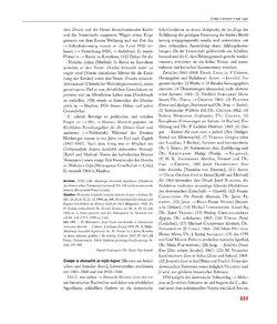 Bild der Seite - 223 - in Enzyklopädie der slowenischen Kulturgeschichte in Kärnten/Koroška - Von den Anfängen bis 1942, Band 1: A – I
