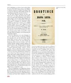 Bild der Seite - 272 - in Enzyklopädie der slowenischen Kulturgeschichte in Kärnten/Koroška - Von den Anfängen bis 1942, Band 1: A – I