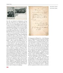 Bild der Seite - 300 - in Enzyklopädie der slowenischen Kulturgeschichte in Kärnten/Koroška - Von den Anfängen bis 1942, Band 1: A – I