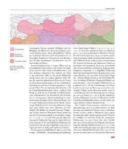 Bild der Seite - 383 - in Enzyklopädie der slowenischen Kulturgeschichte in Kärnten/Koroška - Von den Anfängen bis 1942, Band 1: A – I