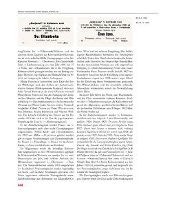 Bild der Seite - 438 - in Enzyklopädie der slowenischen Kulturgeschichte in Kärnten/Koroška - Von den Anfängen bis 1942, Band 1: A – I