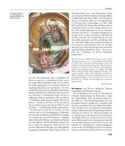 Bild der Seite - 489 - in Enzyklopädie der slowenischen Kulturgeschichte in Kärnten/Koroška - Von den Anfängen bis 1942, Band 1: A – I