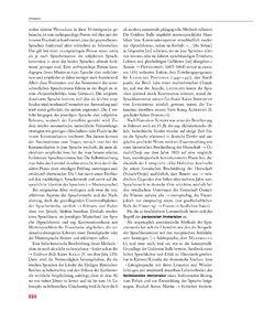 Bild der Seite - 520 - in Enzyklopädie der slowenischen Kulturgeschichte in Kärnten/Koroška - Von den Anfängen bis 1942, Band 1: A – I