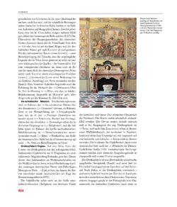 Bild der Seite - 524 - in Enzyklopädie der slowenischen Kulturgeschichte in Kärnten/Koroška - Von den Anfängen bis 1942, Band 1: A – I
