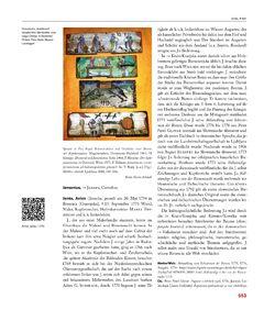 Bild der Seite - 553 - in Enzyklopädie der slowenischen Kulturgeschichte in Kärnten/Koroška - Von den Anfängen bis 1942, Band 2 : J – Pl