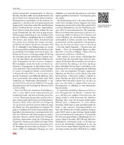 Bild der Seite - 556 - in Enzyklopädie der slowenischen Kulturgeschichte in Kärnten/Koroška - Von den Anfängen bis 1942, Band 2 : J – Pl