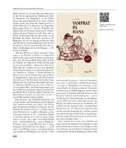 Bild der Seite - 638 - in Enzyklopädie der slowenischen Kulturgeschichte in Kärnten/Koroška - Von den Anfängen bis 1942, Band 2 : J – Pl