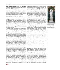 Bild der Seite - 652 - in Enzyklopädie der slowenischen Kulturgeschichte in Kärnten/Koroška - Von den Anfängen bis 1942, Band 2 : J – Pl
