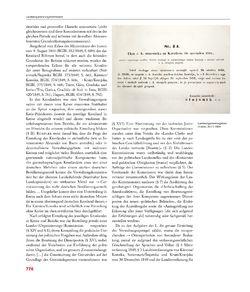 Bild der Seite - 776 - in Enzyklopädie der slowenischen Kulturgeschichte in Kärnten/Koroška - Von den Anfängen bis 1942, Band 2 : J – Pl