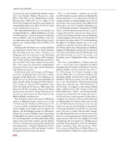 Bild der Seite - 818 - in Enzyklopädie der slowenischen Kulturgeschichte in Kärnten/Koroška - Von den Anfängen bis 1942, Band 2 : J – Pl