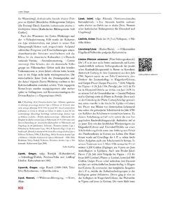Image of the Page - 832 - in Enzyklopädie der slowenischen Kulturgeschichte in Kärnten/Koroška - Von den Anfängen bis 1942, Volume 2 : J – Pl