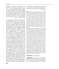 Bild der Seite - 836 - in Enzyklopädie der slowenischen Kulturgeschichte in Kärnten/Koroška - Von den Anfängen bis 1942, Band 2 : J – Pl