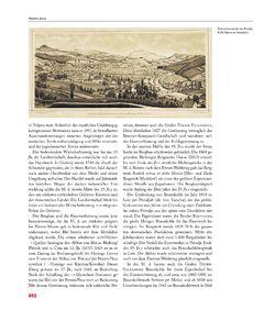 Bild der Seite - 892 - in Enzyklopädie der slowenischen Kulturgeschichte in Kärnten/Koroška - Von den Anfängen bis 1942, Band 2 : J – Pl
