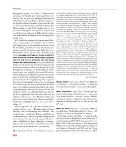 Bild der Seite - 920 - in Enzyklopädie der slowenischen Kulturgeschichte in Kärnten/Koroška - Von den Anfängen bis 1942, Band 2 : J – Pl