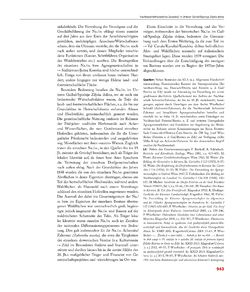Bild der Seite - 943 - in Enzyklopädie der slowenischen Kulturgeschichte in Kärnten/Koroška - Von den Anfängen bis 1942, Band 2 : J – Pl