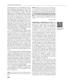 Bild der Seite - 984 - in Enzyklopädie der slowenischen Kulturgeschichte in Kärnten/Koroška - Von den Anfängen bis 1942, Band 2 : J – Pl