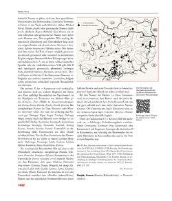 Bild der Seite - 1022 - in Enzyklopädie der slowenischen Kulturgeschichte in Kärnten/Koroška - Von den Anfängen bis 1942, Band 2 : J – Pl