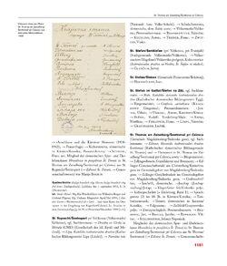 Bild der Seite - 1161 - in Enzyklopädie der slowenischen Kulturgeschichte in Kärnten/Koroška - Von den Anfängen bis 1942, Band 3 : PO - Ž