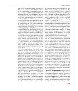 Image of the Page - 1169 - in Enzyklopädie der slowenischen Kulturgeschichte in Kärnten/Koroška - Von den Anfängen bis 1942, Volume 3 : PO - Ž