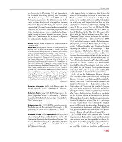 Bild der Seite - 1203 - in Enzyklopädie der slowenischen Kulturgeschichte in Kärnten/Koroška - Von den Anfängen bis 1942, Band 3 : PO - Ž