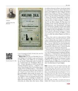 Bild der Seite - 1229 - in Enzyklopädie der slowenischen Kulturgeschichte in Kärnten/Koroška - Von den Anfängen bis 1942, Band 3 : PO - Ž
