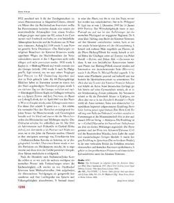 Bild der Seite - 1286 - in Enzyklopädie der slowenischen Kulturgeschichte in Kärnten/Koroška - Von den Anfängen bis 1942, Band 3 : PO - Ž