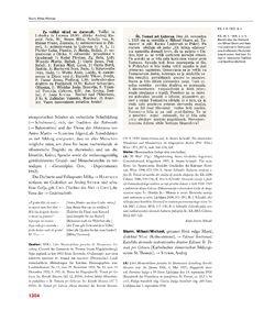 Bild der Seite - 1304 - in Enzyklopädie der slowenischen Kulturgeschichte in Kärnten/Koroška - Von den Anfängen bis 1942, Band 3 : PO - Ž