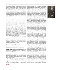Image of the Page - 1310 - in Enzyklopädie der slowenischen Kulturgeschichte in Kärnten/Koroška - Von den Anfängen bis 1942, Volume 3 : PO - Ž