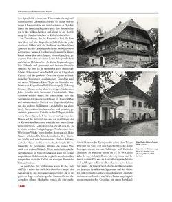 Image of the Page - 1448 - in Enzyklopädie der slowenischen Kulturgeschichte in Kärnten/Koroška - Von den Anfängen bis 1942, Volume 3 : PO - Ž