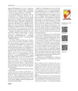 Bild der Seite - 1518 - in Enzyklopädie der slowenischen Kulturgeschichte in Kärnten/Koroška - Von den Anfängen bis 1942, Band 3 : PO - Ž