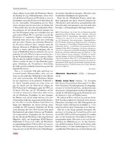 Bild der Seite - 1520 - in Enzyklopädie der slowenischen Kulturgeschichte in Kärnten/Koroška - Von den Anfängen bis 1942, Band 3 : PO - Ž