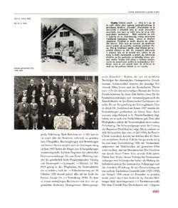 Bild der Seite - 1551 - in Enzyklopädie der slowenischen Kulturgeschichte in Kärnten/Koroška - Von den Anfängen bis 1942, Band 3 : PO - Ž