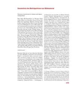 Image of the Page - 1579 - in Enzyklopädie der slowenischen Kulturgeschichte in Kärnten/Koroška - Von den Anfängen bis 1942, Volume 3 : PO - Ž
