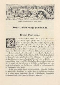 Image of the Page - 51 - in Die österreichisch-ungarische Monarchie in Wort und Bild - Wien und Niederösterreich, 1. Abteilung: Wien, Volume 1